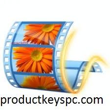 TopWin Movie Maker 8.0.8.8 Crack