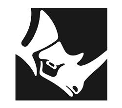 Rhinoceros License Key