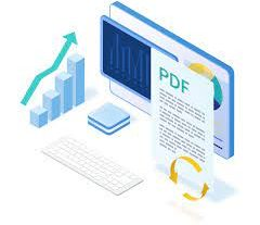 SwifDoo PDF 1.0.0.2 Crack 2021