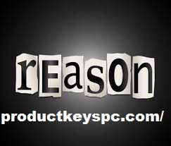 Reason 11.3.6 Crack With License Key