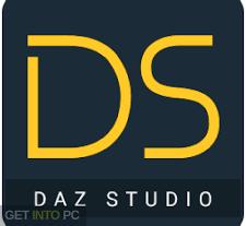 daz studio crack