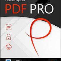 Ashampoo PDF Pro 2.1.0 Crack