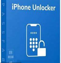 PassFab iPhone Unlocker 2.4.2.4 Crack