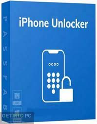 PassFab iPhone Unlocker 2.4.2.4 Crack