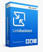 linkassistant 6.39.7 crack